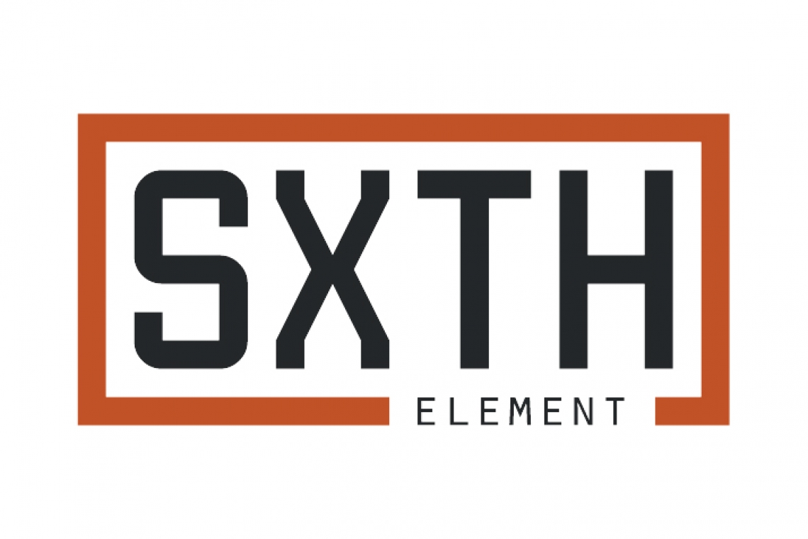 SXTH Element Black Friday Sale