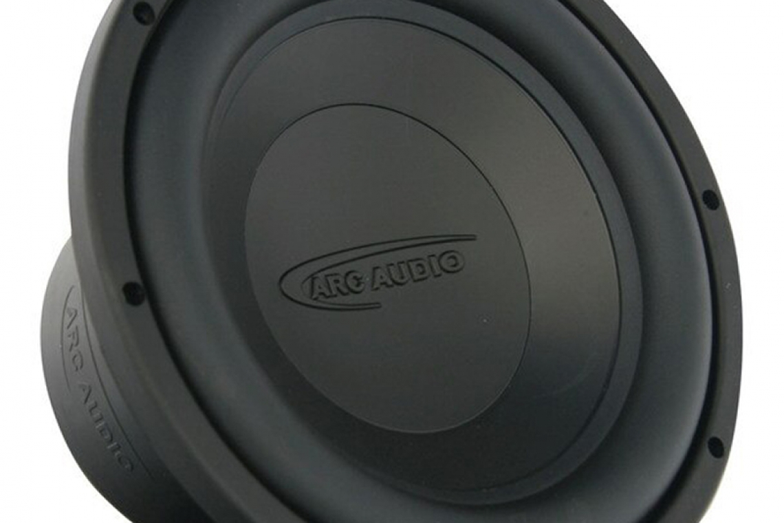 ARC Audio Cyber Monday Deals at Creative Audio