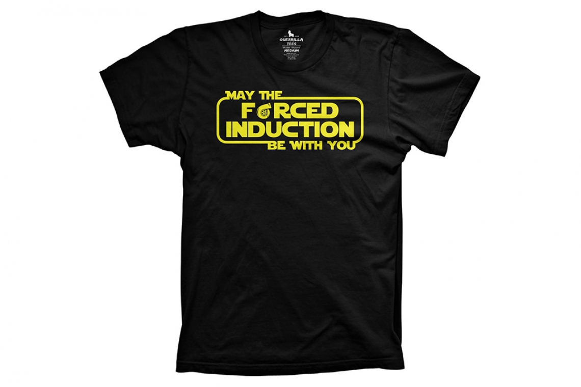 forced induction guerrilla tees pasmag thumbnail