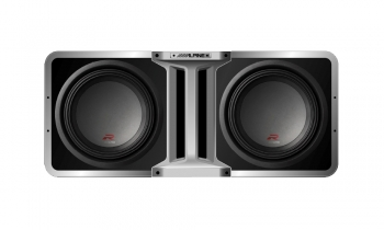 Alpine Electronics Expands The Halo Family To Offer Complete Sound System Solutions