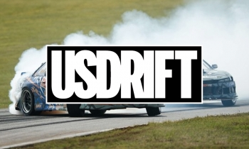USDrift 2020 Schedule Released