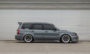 Path Less Travelled: 