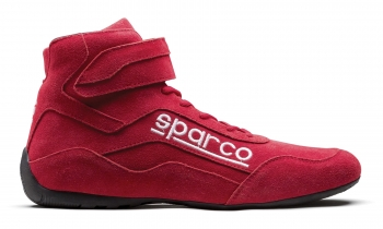 Sparco Race 2 Shoes