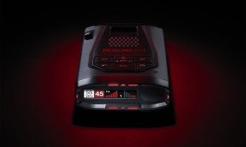 New ESCORT Redline 360c Raises The Bar With First-Ever Connected, Extreme Range Driver Alert System