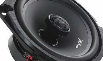 "Mc Laren Sound Systems MLS-T69 6x9"" T Series Coaxial Speakers"