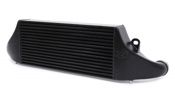 Unitronic Intercooler for 2.5TFSI EVO