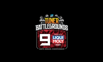LIQUI MOLY Announced As Presenting Sponsor Of The 9th Annual PASMAG Tuner Battlegrounds Championship