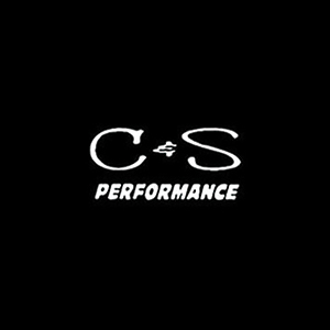 c and s performance square