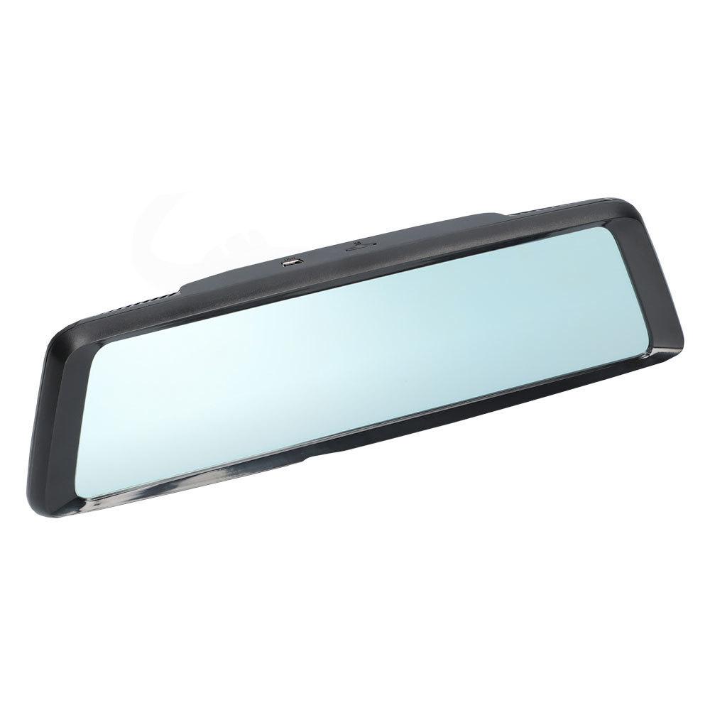 iBEAM Vehicle Safety Systems TESM9 metra pasmag TE SM9 mirror right