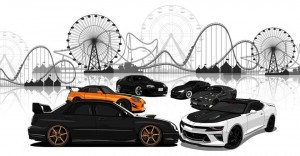 Elite Tuner Cars and Coasters v3 2019.jpg