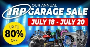 JRP_Garage_Sale_July_18-20_2019_PASMAG.jpg