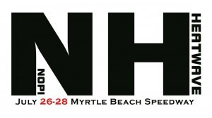 NOPI_Nationals_Summer_Heatwave_Myrtle_Beach_2019_PASMAG.jpg