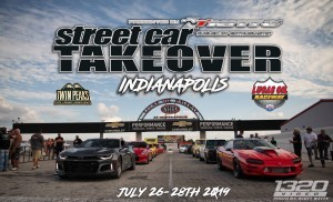 Street_Car_Takeover_2019_Indianapolis_IN_PASMAG.jpg