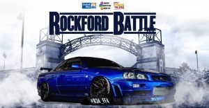 Rockford_Battle_2019_PASMAG.jpg