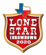 Lone Star Throwdown 2020 Conroe TX pasmag.jpg