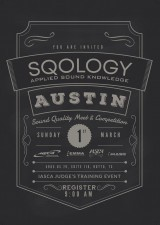 SQOLOGY Austin IASCA Judge's Training pasmag.jpg