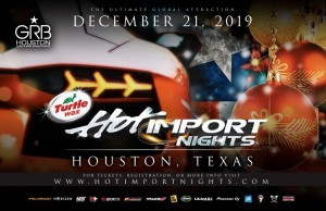 Hot Import Nights Houston TX Dec 21 2019 pasmag.jpg