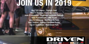 Driven Autoshow Tour 2019.png