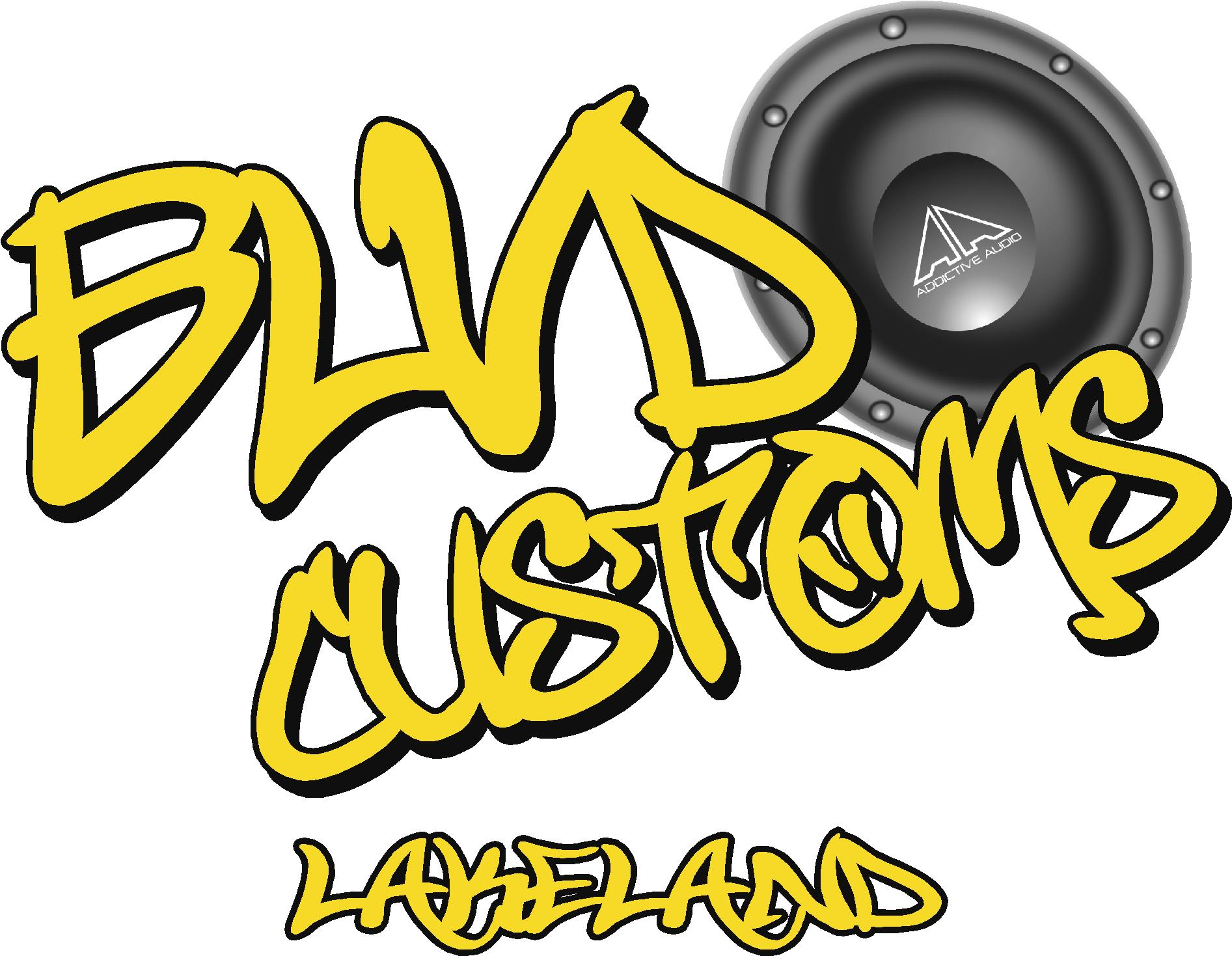 IASCA welcomes BLVD Customs of Lakeland to the IASCA Dealer Member Family