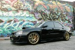 That One G35: Michael Khein's 2005 Infiniti G35