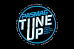 PASMAG TuneUp Channel