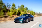 Labor of Love: Jeremy Dotson's 1997 Honda Prelude