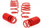 Eibach Sportline Springs for 2017-2018 Honda Civic Type R