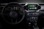 Alpine's Highly-Anticipated 9-Inch Navigation System for Jeep Wrangler is Now Shipping
