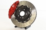 AP Racing by Essex World Radi-CAL II Rear Brake System