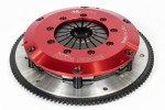 McLeod Racing Mag Force Clutch for Honda B & K Series