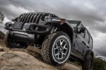 Yokohama Tire Delivers Ultimate Off-Road Performance and Comfort with the All-New GEOLANDAR X-AT™