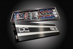 DC Audio Announces Pitbull 20,000 Watt Mono Block Amplifier
