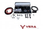 D2 Racing Air Suspension Vera EVO Bluetooth Kit
