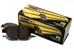 Hawk Performance Ceramic Premium Disc Brake Pad