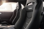 RECARO Speed V Seat