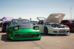 Tuning 365 at Formula DRIFT: St. Louis