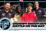 USDrift Shoot-Out: Battle on the Bay 2020