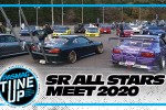 SR All Stars Meeting at Fuji International Speedway