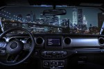 Metra Electronics® Launches New Dash Kit Integration Package for Jeep® Wrangler JL with Pioneer In-Dash Receivers
