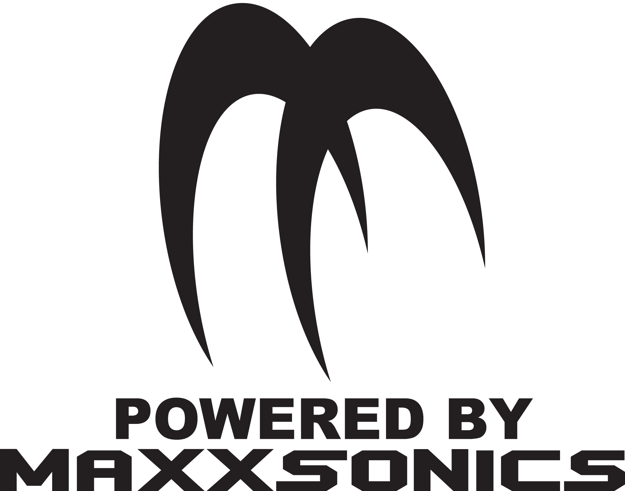 Maxxsonics to Attend KnowledgeFest